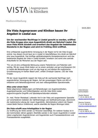 20200318_MM_Vista_Neue_Augenklinik_Liestal.pdf