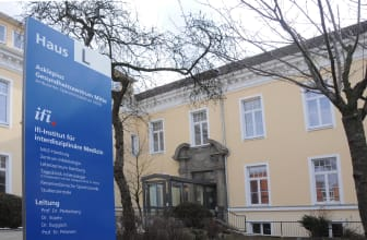 ifi-Institut Hamburg.jpg