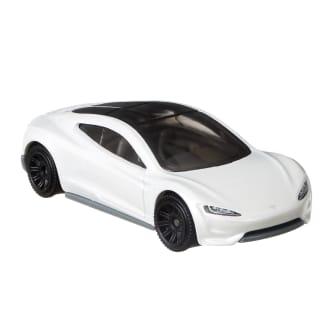 Matchbox Telsa Roadster HCJ51_W_21_003.jpg