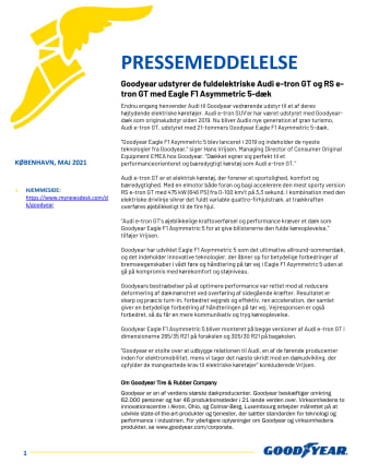 DK_Audi e-tron.pdf