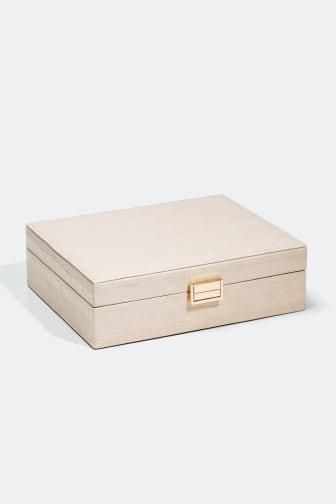 Jewelry Box - 54.99 €
