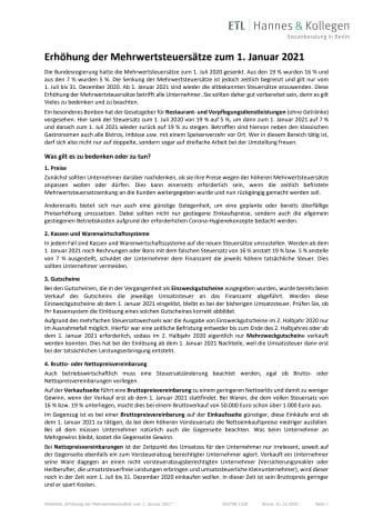 Merkblatt Erhöhung der Mehrwertsteuersätze ab 1. Januar 2021 Kopie-1.pdf