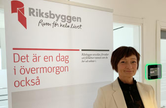 Maritha Nordström.jpg