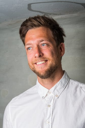 Daniel Oppenheim  54