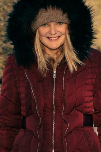 Heidi Seikkkula