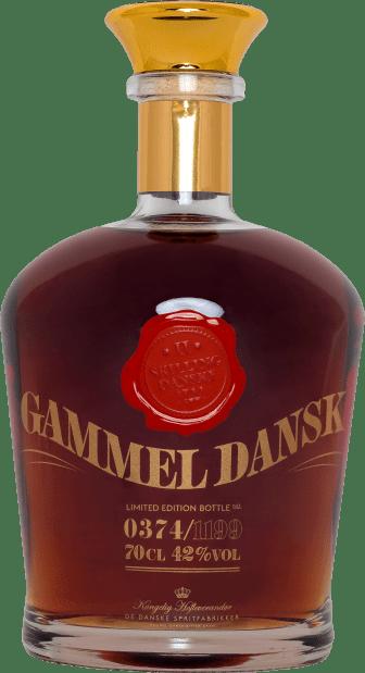 Gammeldansk-Limited-packshot-g.png