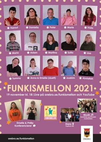 Funkismello_affisch 2021.pdf