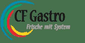 781_2_CF-Gastro-Logo