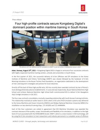 August 2021 - KDI - South Korea contracts FINAL.pdf
