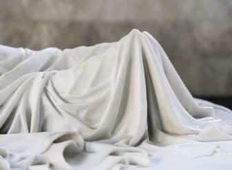 "Simon Blanck, ""Mina Drömmars Sarkofag 3"""