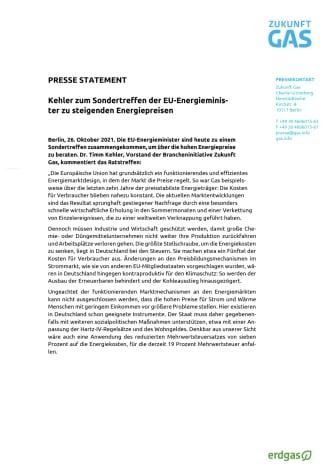 20211026_Presse Statement_EU Sondergipfel Energiepreise.pdf