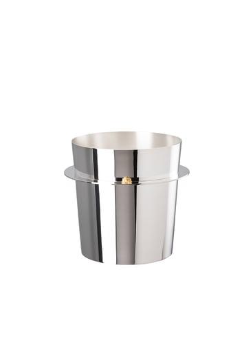 RmV_Versace_Bar_Champagne_bucket_20_cm