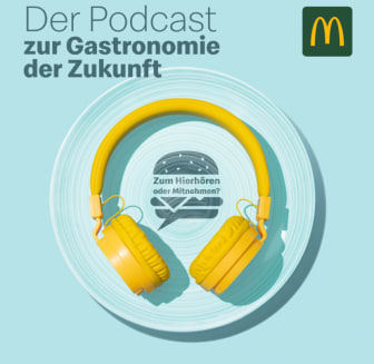 McDonalds_Podcast.PNG