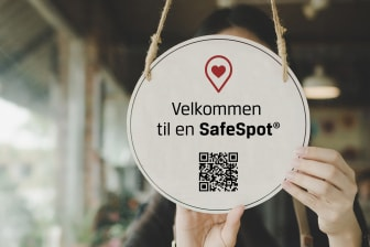 SafeSpot-welcome-sign.jpg
