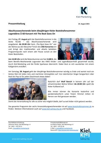 Pressemitteilung_6.BHS_Wochenende_2021.pdf