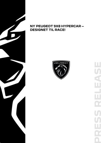 PPM_Reveal_Hypercar_WEC_.pdf