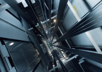 KONE-UltraRope-in-elevator-shaft-2 1700x1200 px