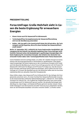 20210922_PM-Forsa-HB-Jahrestagung-Gas.pdf