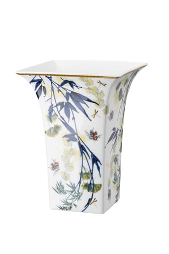 R_Heritage_Turandot_Vase_24_cm