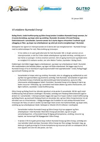 19.1.21 PM Rollag, Uvdal og Glitre Energi .pdf