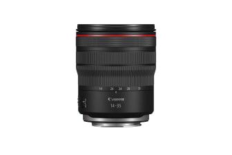 Canon RF 14-35mm F4L IS USM Side FRT.jpg