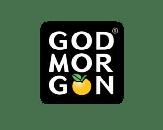 God Morgon logo.png