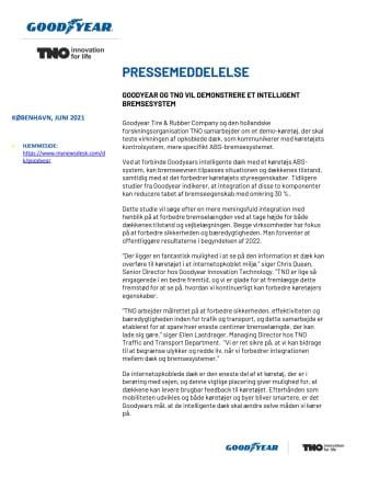 DK_TNO_PR FINAL.pdf