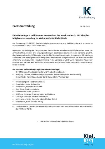 PM_Kiel-Marketing waehlt neuen Vorstand.pdf