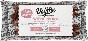 Vegme WIENERKORV-HiRes-Marknad.jpg