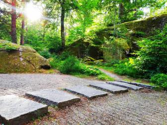 ÅretsUteRum_Japanska trädgården III_foto Nathalie Ridell