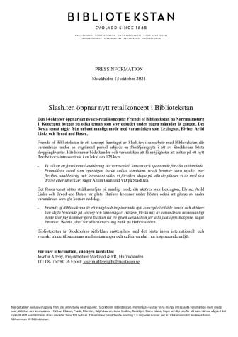 211013_Slash_ten_Bibliotekstan.pdf