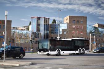 Scania Stadtbus mit optimiertem Antriebsstrang.jpg