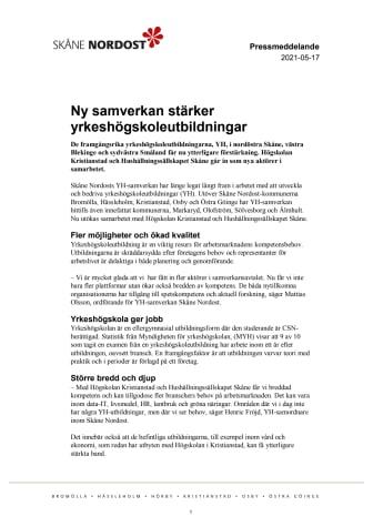 PrM_YHsamverkan_210517.pdf