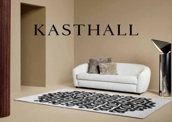 Kasthall Catalouge 2021