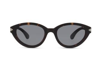karun eyewear-havana-crystal, 998 kr.jpg