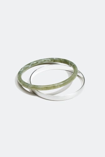 Bracelet 2-pack 99,90 kr