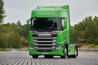 Scania R 410_Green Truck Award Gewinner 2021.jpg