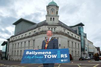 Council launches Ballymena bid for City Status.jpg