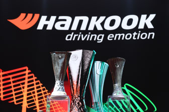20210827_Hankook_announces_contract_extension_with_UEFA_for_a_further_three_years_02.jpg