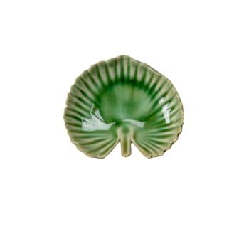 609-063gr PLATE PALMETTO S