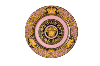 RmV_Medusa_Rose_Wall_plate_30_cm