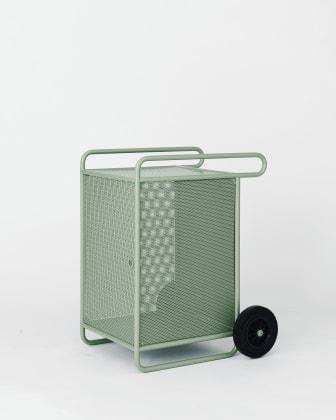 Rullo - design by Aron Lidström