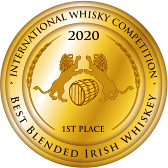 Best Blended Irish Whiskey_GOLD.png