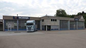 Händler Scania Reutlingen_Eningen.JPG