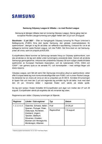 Odyssey Rocket League_SV_210702.pdf