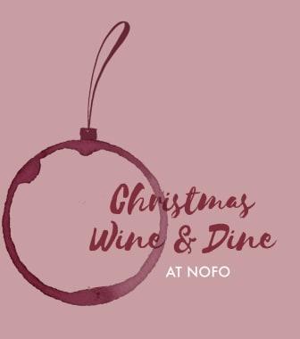 Christmas Wine&Dine_2.jpg