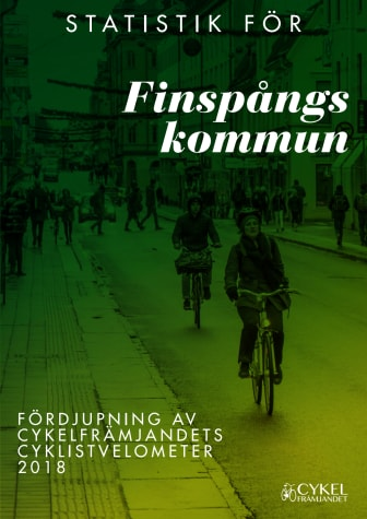 Finspångs kommun