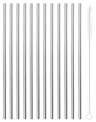 SBT_Straws_Steel_straight