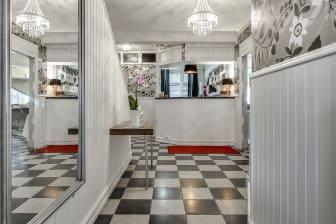 Sure Hotel by Best Western Hedåsen