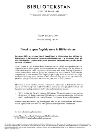 210219_Diesel_Bibliotekstan ENG.pdf